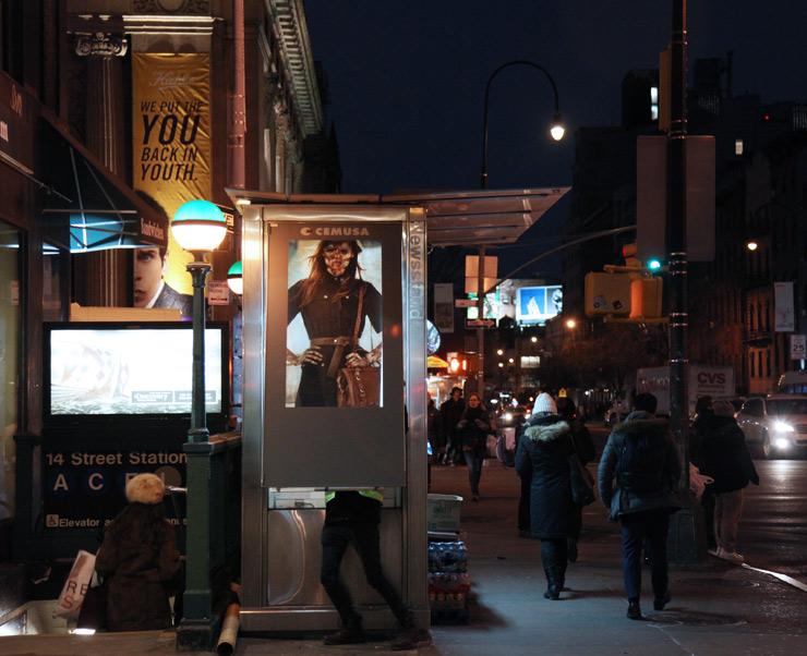 brooklyn-street-art-vermibus-jaime-rojo-02-16-web-8