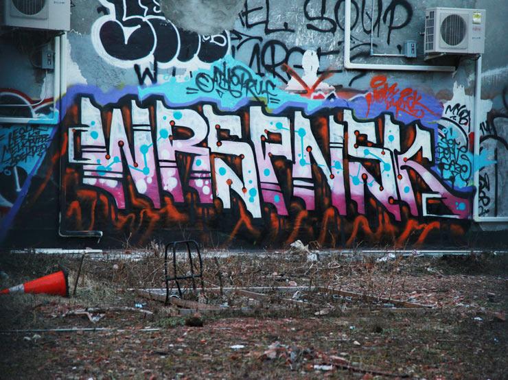 brooklyn-street-art-wrspnsk-jaime-rojo-02-21-16-web