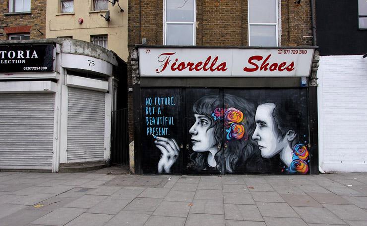 brooklyn-street-art-zabou-saatchi-xx-allison-crawbuck-london-02-16-web-1