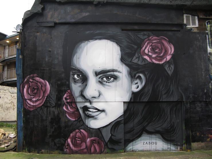 brooklyn-street-art-zabou-saatchi-xx-london-02-16-web-3