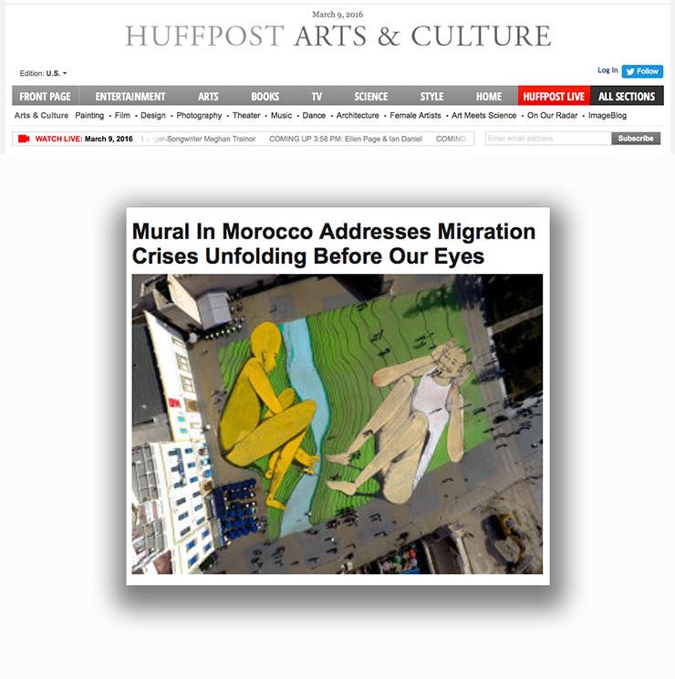 Brooklyn-Street-Art-Essaouira-RUN-Marrakech-Morroco-Screen-Shot-2016-03-09-at-1.46.24-PM