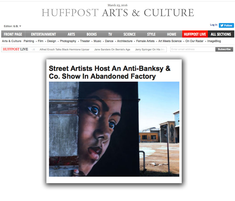 Brooklyn-Street-Art-Italy-Bologna-Anti-Banksy-Huffpost-Screen-Shot-2016-03-23-at-10.37