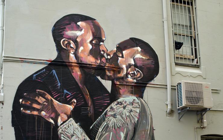 Brooklyn-Street-Art-copyright-3-Scott-Marsh-740wide_Mar-2016-DSC_0577