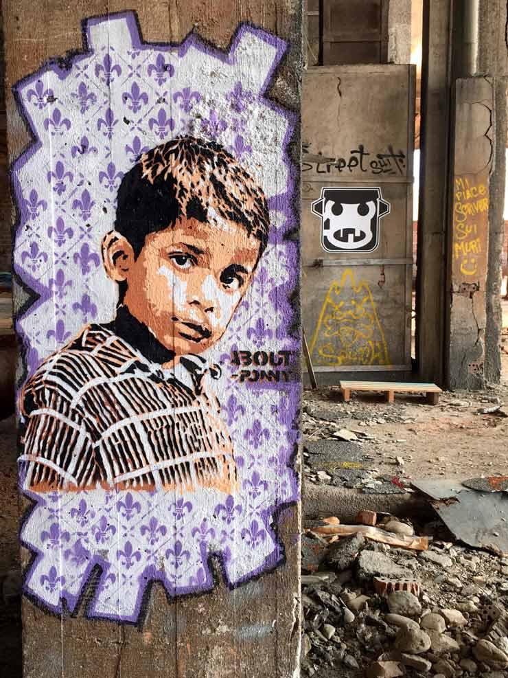 brooklyn-street-art-About-Ponny-around730-bologna-rusco-03-16-web-1
