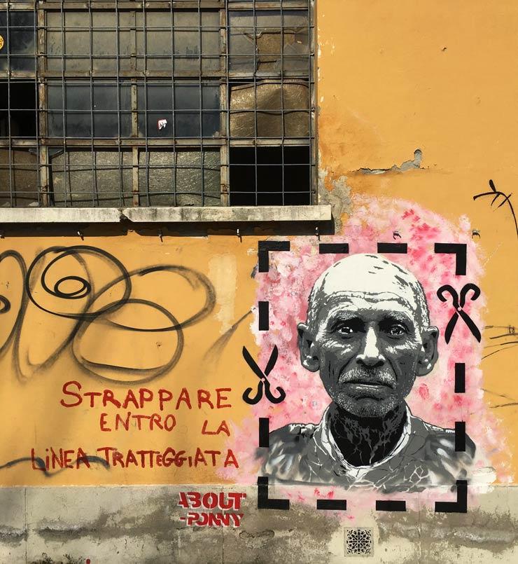 brooklyn-street-art-About-Ponny-around730-bologna-rusco-03-16-web-3