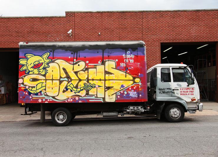 brooklyn-street-art-Atoms-Adam-FU-Persue-jaime-rojo-03-20-16-web