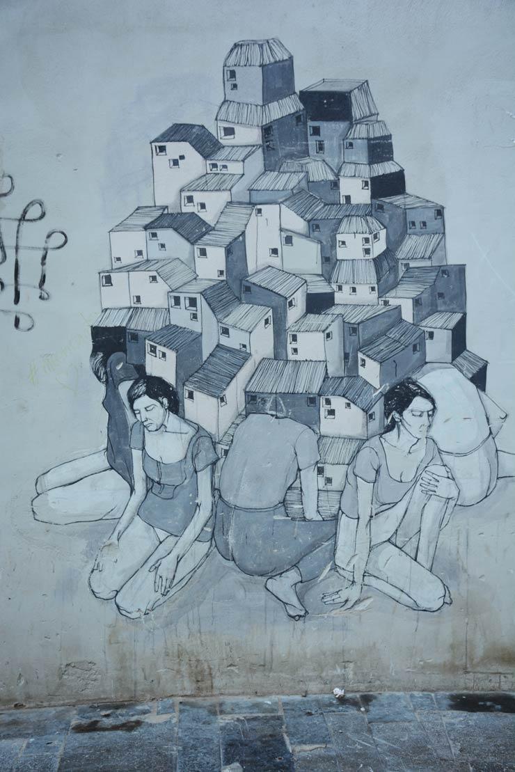 brooklyn-street-art-HYURO-lluis-olive-bulbena-valencia-03-16-web-1