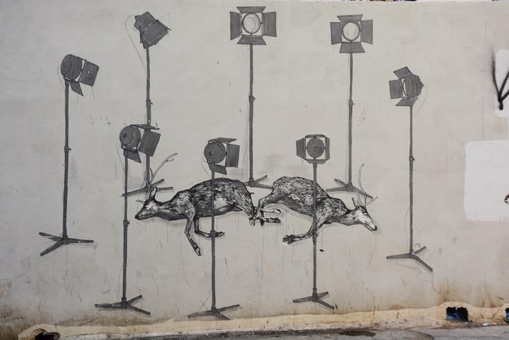 brooklyn-street-art-HYURO-lluis-olive-bulbena-valencia-03-16-web-2