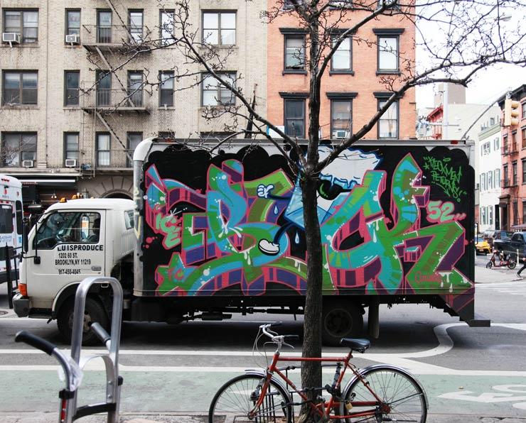 brooklyn-street-art-KEO-Xmen-jaime-rojo-03-20-16-web