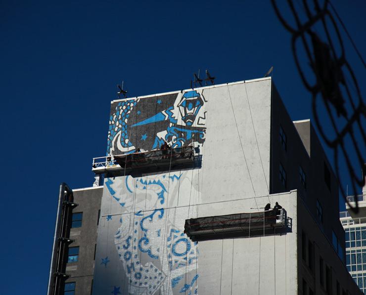 brooklyn-street-art-Misha-Tyutyunik-jeff-koons-jaime-rojo-03-13-16-web-1