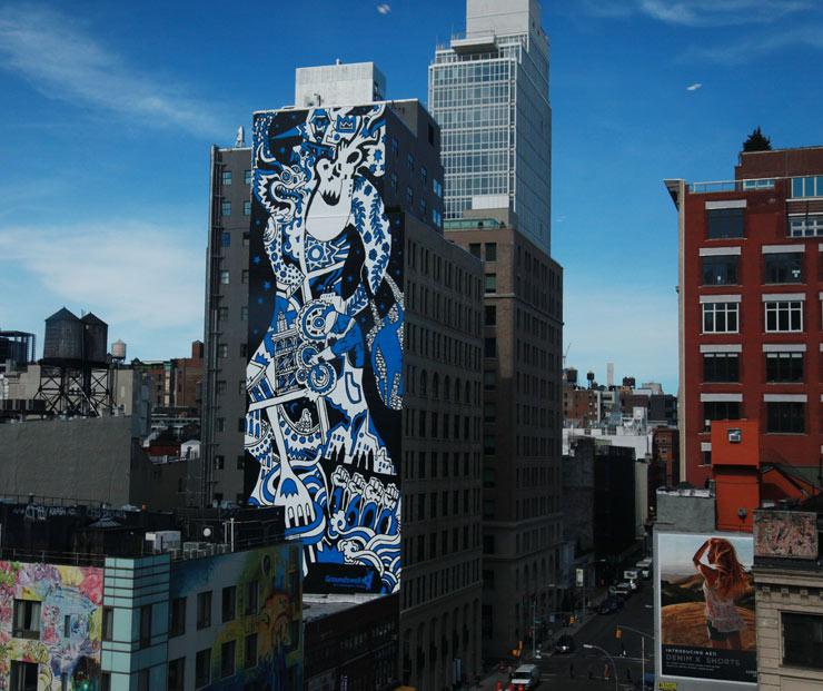 brooklyn-street-art-Misha-Tyutyunik-jeff-koons-jaime-rojo-03-13-16-web-2
