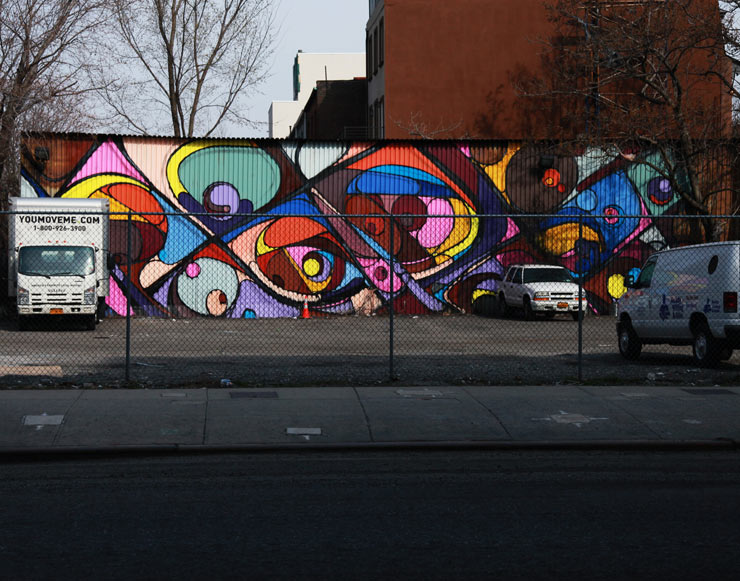 brooklyn-street-art-a-visual-bliss-jaime-rojo-03-27-16-web