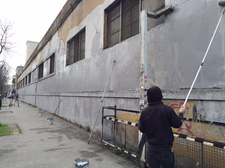 brooklyn-street-art-andreco-blu-03-16-web-2