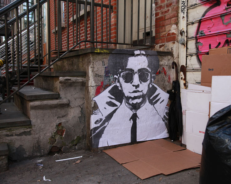 brooklyn-street-art-artist-unknown-jaime-rojo-03-13-16-web