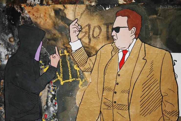 brooklyn-street-art-artist-unknown-jaime-rojo-03-20-16-web-1