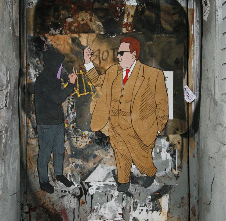 brooklyn-street-art-artist-unknown-jaime-rojo-03-20-16-web-2