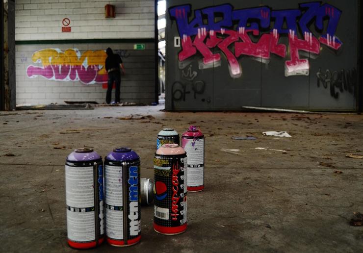 brooklyn-street-art-biancoshock-italy-03-16-web-2