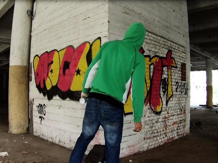 brooklyn-street-art-biancoshock-italy-03-16-web-3