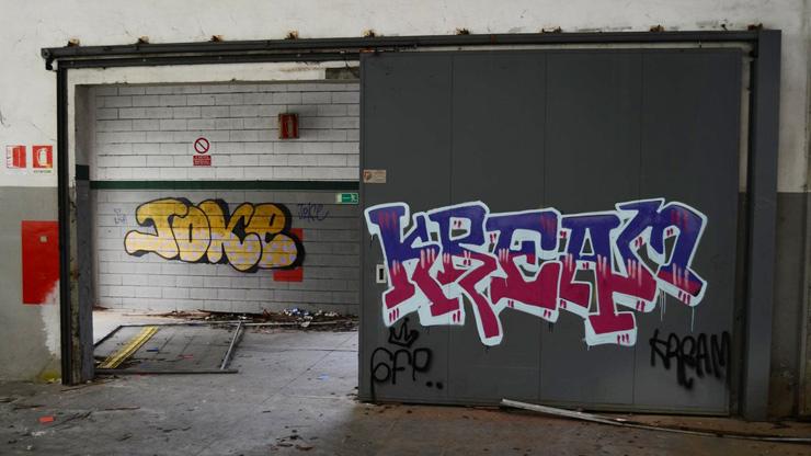 brooklyn-street-art-biancoshock-italy-03-16-web-8