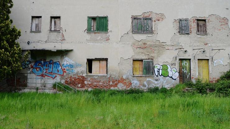 brooklyn-street-art-biancoshock-italy-03-16-web-9