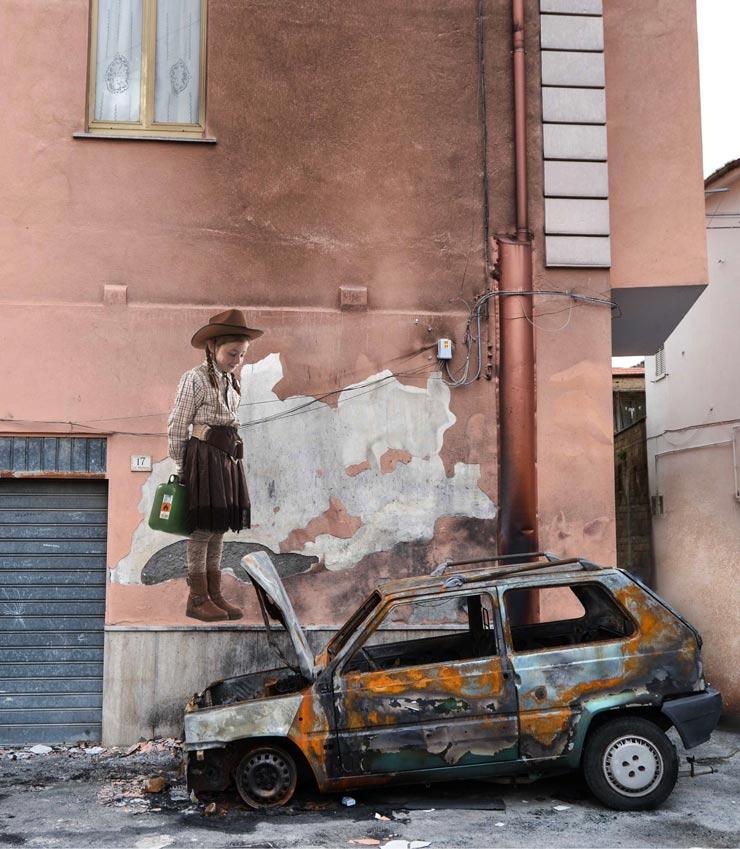 brooklyn-street-art-bifido-caserta-italy-03-06-16-web