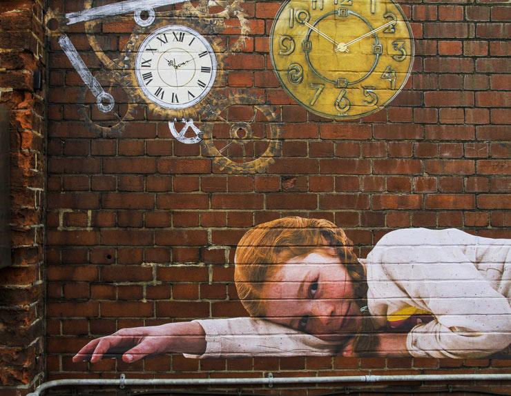 brooklyn-street-art-bifido-london-03-16-web-1