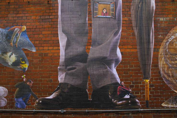 brooklyn-street-art-bifido-london-03-16-web-12