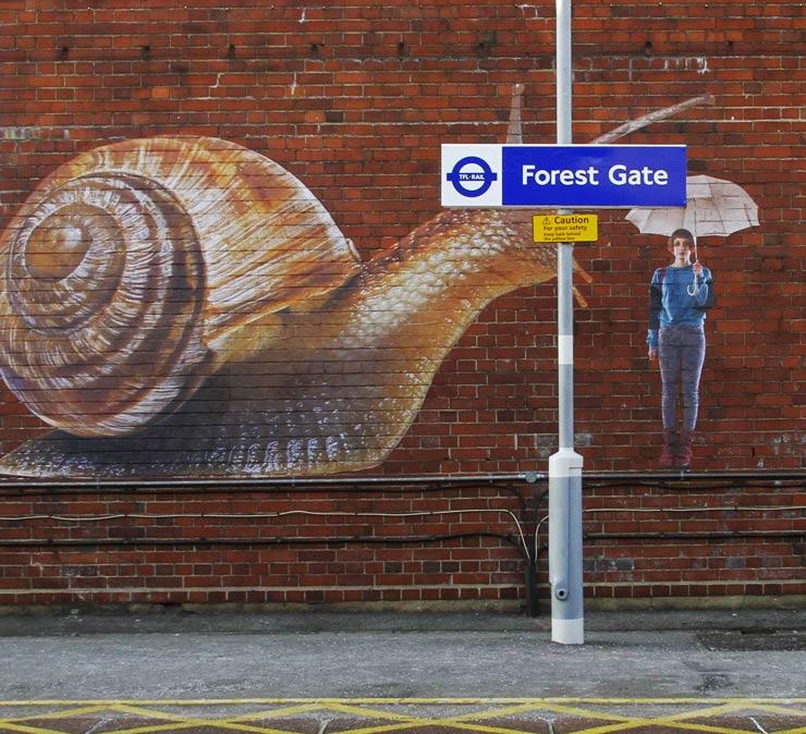 brooklyn-street-art-bifido-london-03-16-web-2