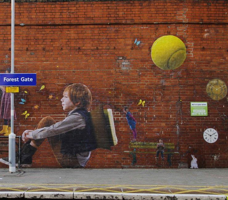 brooklyn-street-art-bifido-london-03-16-web-3