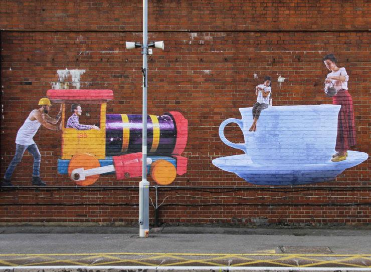 brooklyn-street-art-bifido-london-03-16-web-4
