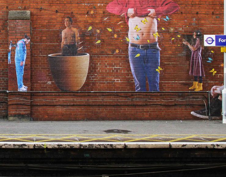 brooklyn-street-art-bifido-london-03-16-web-5