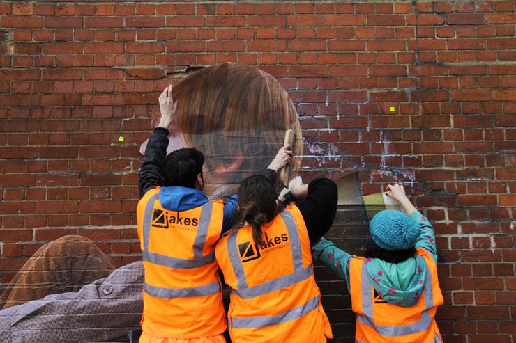 brooklyn-street-art-bifido-london-03-16-web-6