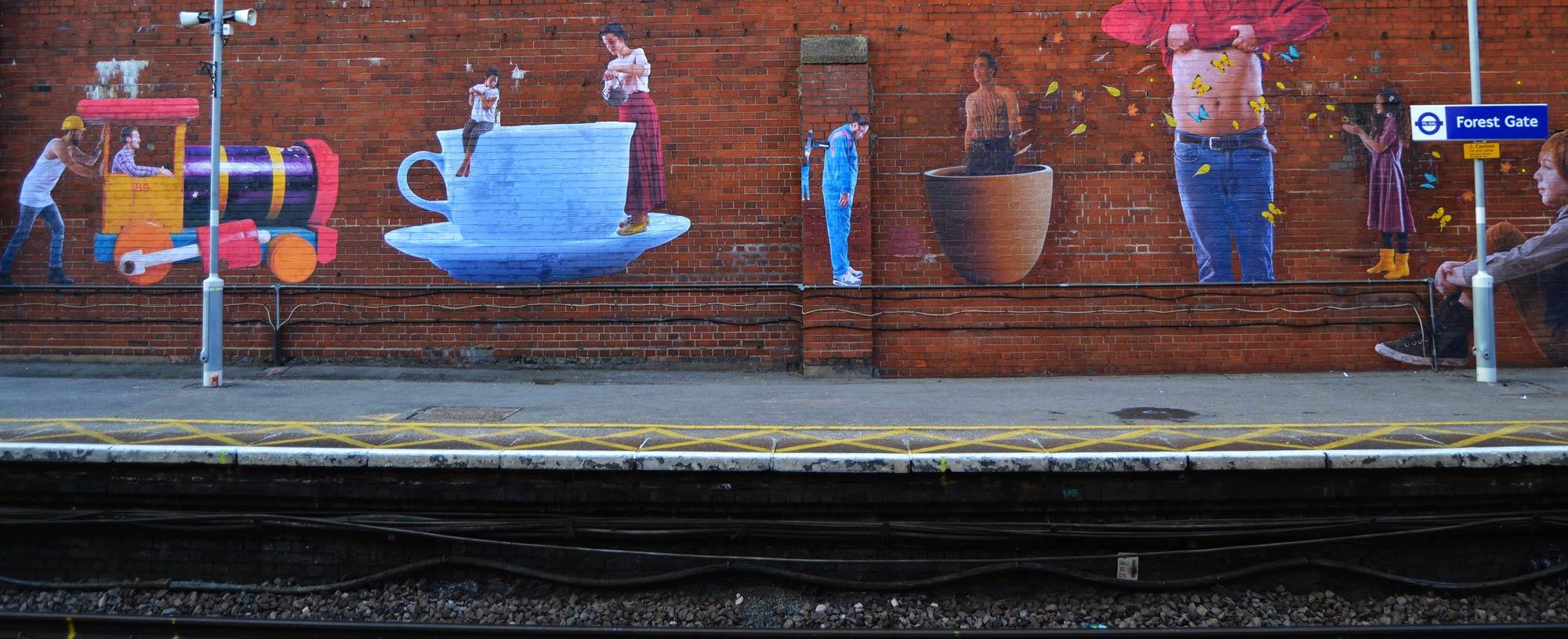 brooklyn-street-art-bifido-london-03-16-web-7