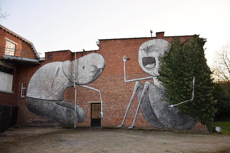 brooklyn-street-art-bisser-Existenz-2016-Heverlee-Belgium-web-1