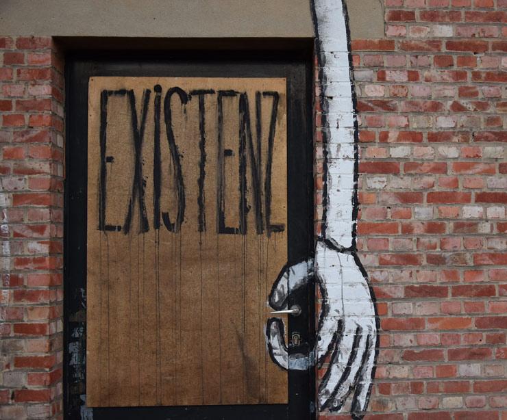 brooklyn-street-art-bisser-Existenz-2016-Heverlee-Belgium-web-2