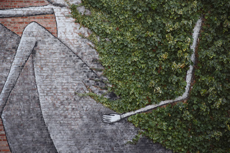 brooklyn-street-art-bisser-Existenz-2016-Heverlee-Belgium-web-4