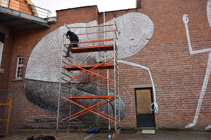 brooklyn-street-art-bisser-hassel-dehaes-Existenz-2016-Heverlee-Belgium-web-1