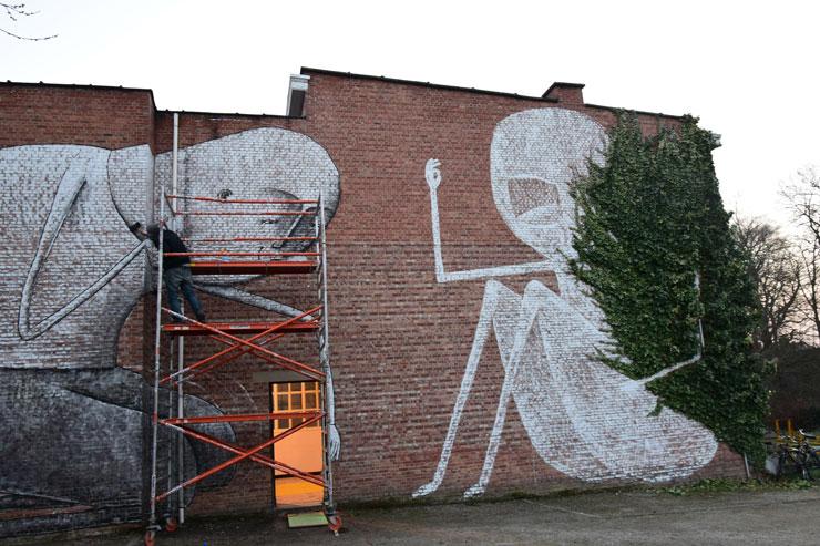 brooklyn-street-art-bisser-hassel-dehaes-Existenz-2016-Heverlee-Belgium-web-3