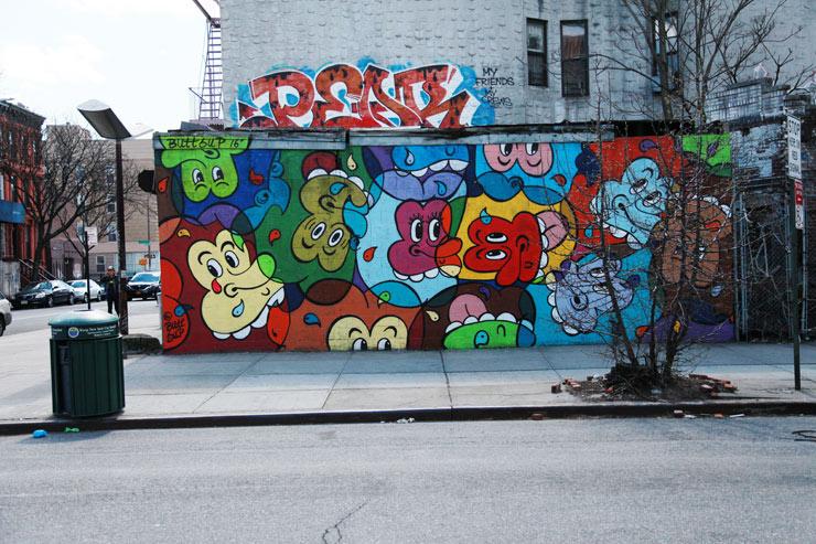 brooklyn-street-art-butt-sup-jaime-rojo-03-20-16-web