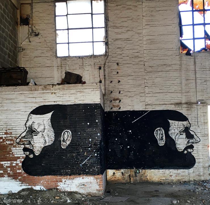 brooklyn-street-art-casciu-around730-bologna-rusco-03-16-web