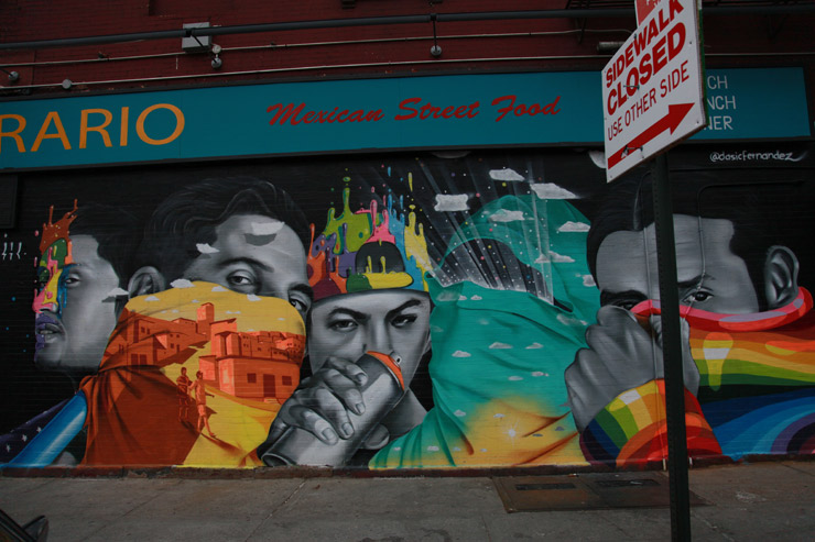 brooklyn-street-art-dasic-fernandez-jaime-rojo-03-27-16-web