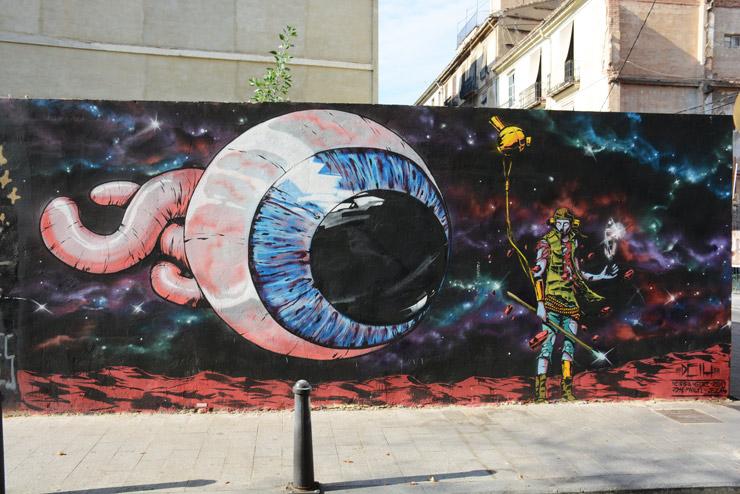 brooklyn-street-art-deih-lluis-olive-bulbena-valencia-03-16-web-1