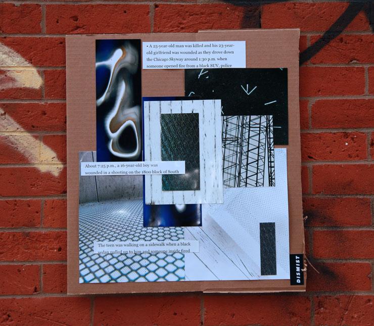 brooklyn-street-art-dismist-jaime-rojo-03-13-16-web