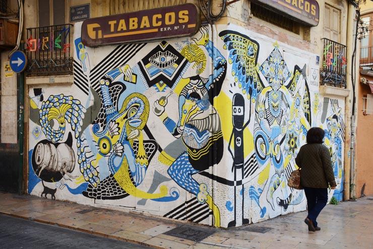 brooklyn-street-art-disneylexya-lluis-olive-bulbena-valencia-03-16-web