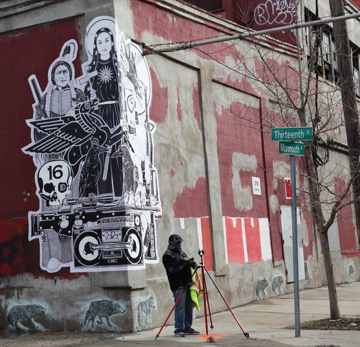 brooklyn-street-art-dylan-egon-jaime-rojo-03-06-16-web