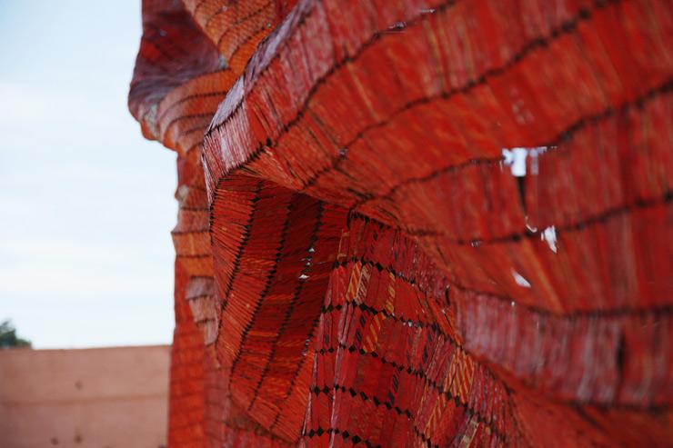brooklyn-street-art-el-anatsui-jaime-rojo-03-06-16-web-1