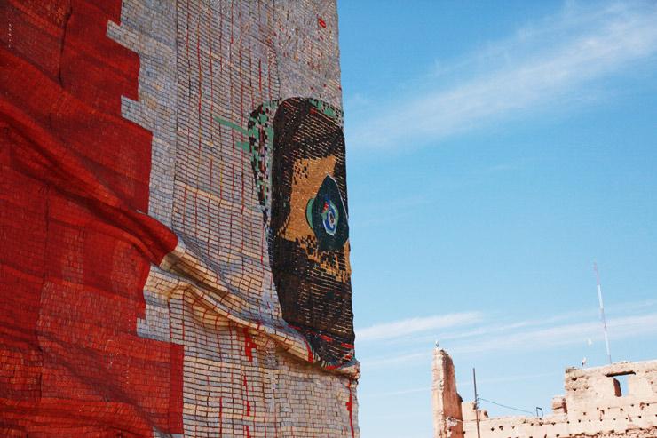 brooklyn-street-art-el-anatsui-jaime-rojo-03-06-16-web-2