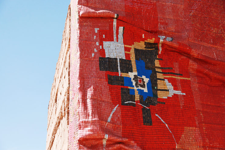 brooklyn-street-art-el-anatsui-jaime-rojo-03-06-16-web-3