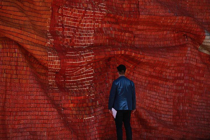 brooklyn-street-art-el-anatsui-jaime-rojo-03-06-16-web-4