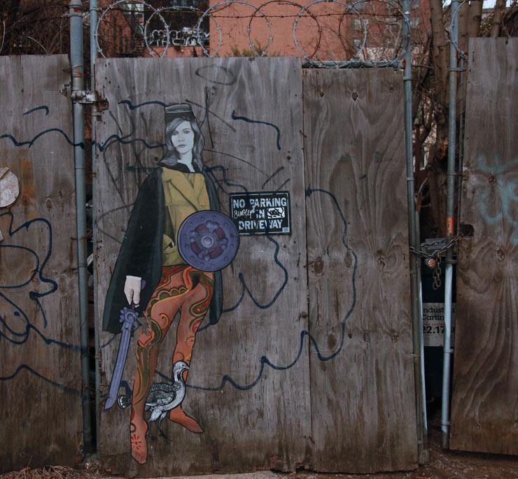 brooklyn-street-art-el-sol-25-jaime-rojo-03-13-16-web-1